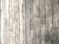 Oldskool:   door Dofine wall | floor creations