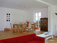 ห้องทานข้าว by Müllers Büro
