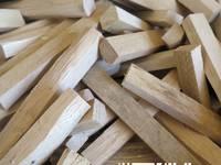 Wood4Walls | Productie:   door Nature at home | Cocomosaic | Wood4Walls