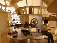 yamakoya / ヤマコヤ: 株式会社POINTが手掛けた学校です。
