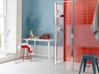 Wetrooms:   by Alaris London Ltd