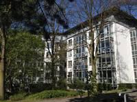 Ausblick:  Krankenhäuser von Architekturatelier Biermann