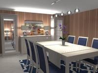 Pokój dzienny: styl , w kategorii Salon zaprojektowany przez Marta Kożuch Interior Design