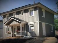 บ้านและที่อยู่อาศัย by miacasa