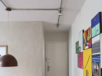 Projekty,  Jadalnia zaprojektowane przez BEP Arquitetos Associados