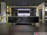 Cocinas de estilo moderno por Archidé SA interior design