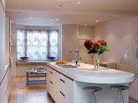 Chelsea Kitchen:   by Kitchen Co-Ordnation
