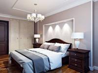 Интерьер в классическом стиле: Спальни в . Автор – Студия интерьера 'SENSE'