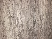 rustic Walls & floors by Meoded Paint and Plaster