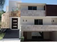 Valle Real Almendros: Casas de estilo moderno por Arki3d