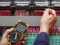 Electrical Inspections:   by Electrician Johannesburg