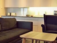Nowoczesna kuchnia: styl , w kategorii Kuchnia zaprojektowany przez Perfect Home