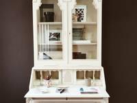 Vitrine:   por Rafaela Fraga Brás Design de Interiores & Homestyling
