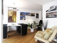Architektur Studio Schladming:  Bürogebäude von room architecture