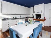 meble kuchenne: styl , w kategorii  zaprojektowany przez PPHU BOBSTYL