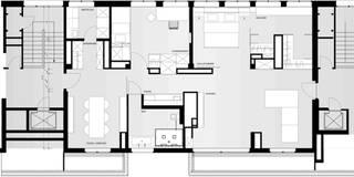 por Architekturbüro Rollmann&Partner
