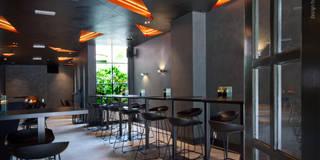 Restaurant MINT   Waalwijk:  Gastronomie door CioMé