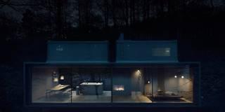 Ruang Komersial by Vipp