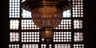 by Moroccan Bazaar