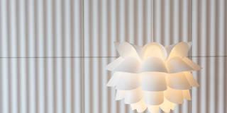 Mieszkanie - Warszawa - 85 m2: styl , w kategorii Salon zaprojektowany przez Mprojekt