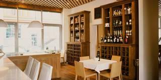"""Ресторан """"Correa's"""": Ресторации в . Автор – ANIMA"""
