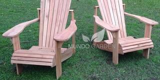 в . Автор – Mundo Garden
