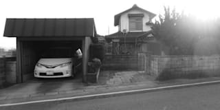 RE-K: 飯塚建築工房が手掛けたです。