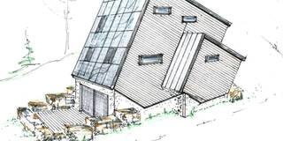 Das ENERGETIK-Prinzip:   von FASA AG