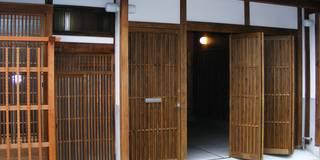 Fenêtres & Portes de style de style Classique par 有限会社種村建具木工所