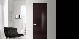 moderne Fenster & Tür von Romagnoli Porte