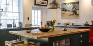 Кухни в . Автор – Tim Jasper