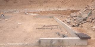 inicio:  de estilo  por Grupo Puente Arquitectos.com