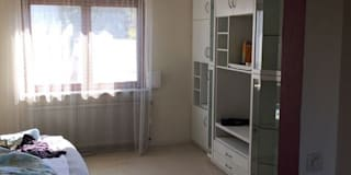 Wohnzimmer Vorher Von RaumZauber
