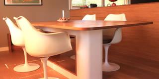 table RD 10:  de style  par nicolas baleydier design