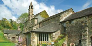 Old Newnham Farm: classic Garden by ADG Bespoke