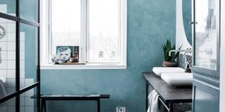 Copenhagen Bath - Bathroom inspirations:   von Copenhagen Bath