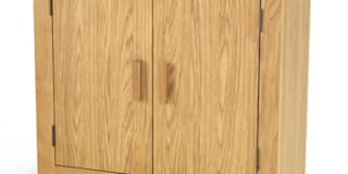 http://www.asiadragon.co.uk/contemporary-furniture/cuba-oak-living/product/2957-cuba-cube-oak-storage-cabinet:   by Asia Dragon