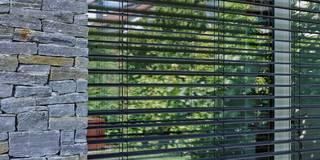 Sonnenschutz für Fenster+Fassade:  Fenster von Markisen Zanker
