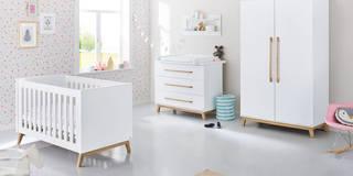pinolino kinderzimmer riva von piratenkiste konstanz. Black Bedroom Furniture Sets. Home Design Ideas