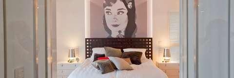 Im Bett Mit Audrey