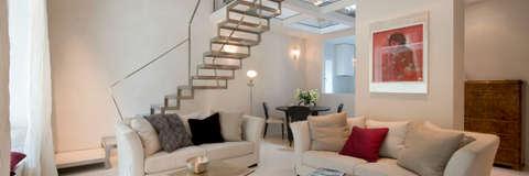https://images.homify.com/c_fill,f_auto,h_160,q_auto:eco,w_480/v1444211558/p/photo/image/977557/Appartamento_Via_Sin_Del_Porto__GAL2726.jpg