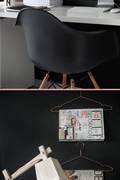 Projekty,   zaprojektowane przez FCKN DESIGN