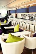 Bar:  Hotels by Rethink Interiors Ltd