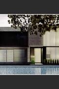 Casas de estilo minimalista por Dream Arquitectura & Diseño