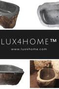 Lux4home - Łazienki i wnętrza: styl , w kategorii  zaprojektowany przez Lux4home™