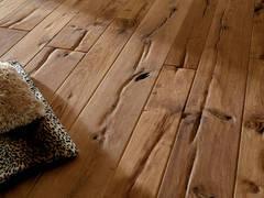 V.I.P.Floors의