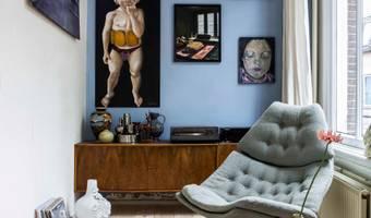 Tweedehands Meubels Nijmegen : Vintage meubels homify
