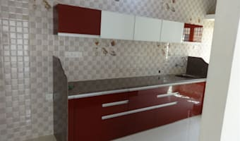 Kitchen Tiles Design Ideas Inspiration Images Homify