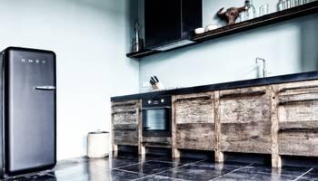 Decoratie interieur badkamer keukenideeën homify