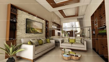 Home Decorating, Interior Design, Bath & Kitchen Ideas | homify